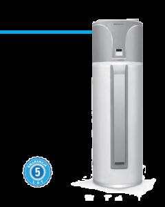 Innova Integral Pompa Ciepła Powietrze-Woda IGAW-I2.4/270REIV / 2,4 kW Montaż w cenie