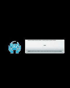 Klimatyzatory ścienne TUNDRA Plus moc 3,5 kW Montaż w cenie